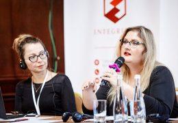 Можливості вирішення спорів в Україні для турецького бізнесу