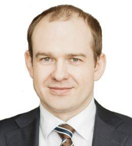 ANISCHENKO Alexey