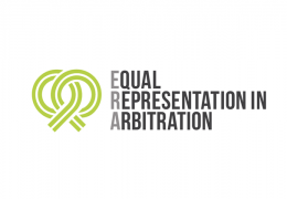 ICAC joined the Global Equal Representation in Arbitration Pledge