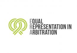 ICAC приєднався до глобальної ініціативи Equal Representation in Arbitration Pledge