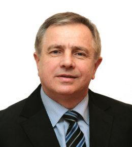 ГРИНЧИШИН Володимир Анатолiйович
