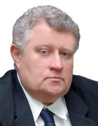КЕЧКЕШ Ласло
