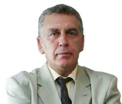 CIUTACU Florin