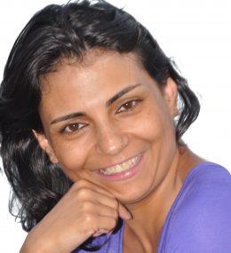 MAHMUDOVA Alida Sabir