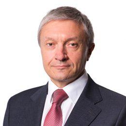 МАРТИНЕНКО Олександр Петрович