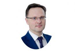 """Проєкт закону № 5347 """"Про внесення змін до деяких законодавчих актів України щодо вдосконалення діяльності арбітражів"""""""