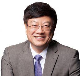 ТАН Гун Юань (Томас)