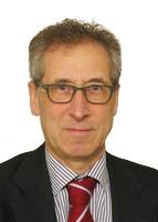 ТІММЕРМАНС Вім Альберт