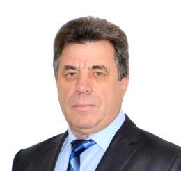 ЄФІМЕНКО Леонід Васильович