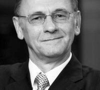 Ушел из жизни Кисиль Василий Иванович, арбитр МКАС при ТПП Украины, старший партнер юридической фирмы «Василь Кисиль и Партнеры»
