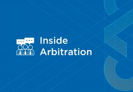ICAC запустил специальный онлайн-проект Inside Arbitration